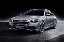 2021-Mercedes-Benz-S-Class-Hightech-Silver
