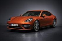 2021-Porsche-Panamera-Turbo-S