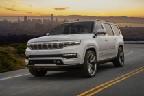 2021-Jeep-Grand-Wagoneer