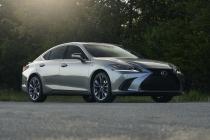 2021_Lexus_ES_250_AWD_F_Sport