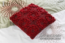 3d-flowers-crochet-stitch