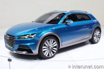 Audi-all-road-shooting-brake-concept-e-tron