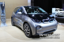 BMW-i3-2014