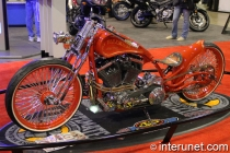 Firehouse-Racer-2013-Harley-Boardtracker
