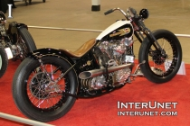Harley-Davidson-Freestyle-custom