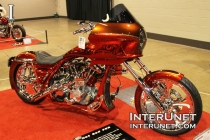 1982-Harley-Davidson-Hot-Rod-custom