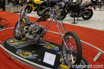 Priceless-2013-Shadetree-custom