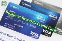 US-Bank-Rewards-Credit-Cards