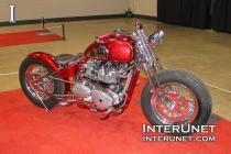 Triumph-Bonneville-street-custom