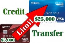 Credit-Cards-Cash-Rewards