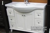 bathroom-vanity