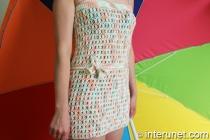 beach-dress-crochet-pattern