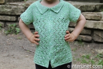 boys-shirt-crochet-pattern