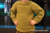 knit-boys-sweater