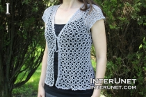 cardigan-crochet-pattern