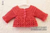 cardigan-jacket-for-baby-girl