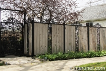 combination-of-steel-and-wood-on-the-fence
