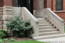 concrete-stairs-and-front-porch