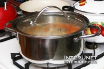 cooking-soup-at-home