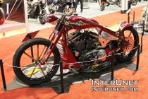 cool-motorcycle