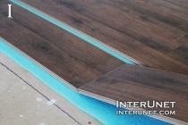 cork-flooring-installation