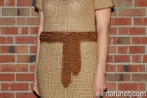 belt-crochet-pattern