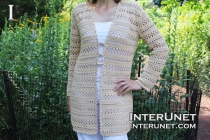 long-jacket-crochet-pattern