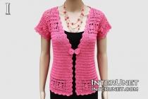 jacket-lace-crochet-pattern