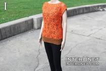 crochet-lace-sweater