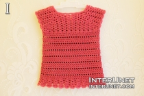 crochet-tunic