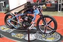 1991-Harley-Davidson-Rigid-Sportster-custom