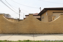 custom-built-solid-brick-fence