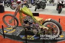 custom-built-motorcycle