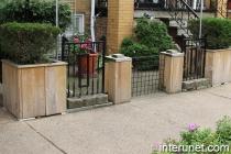 custom-made-stylish-fence