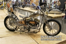custom-built-motorcycle