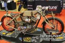 custom-cool-motorcycle