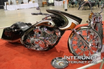 cool-custom-motorcycle