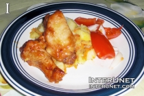 homemade-dinner-plate