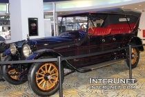 1917-Crane-Simplex-car