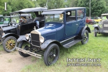 1929-Ford-Model-A