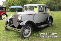 1931-Ford-Model-A-Coupe