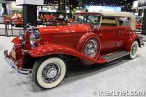 1932-Chrysler-Imperial