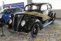 1937-Ford-Model-74-oldest-vehicle-of-Michigan-State-Police