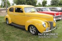1940-Ford-2dr-Sedan