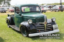 1941-Dodge-WC-½-ton-pick-up