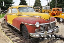 1947-Dodge-on-rails