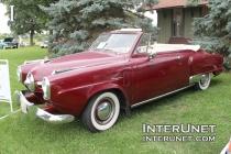 1950-Studebaker-Champion