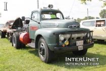 1951-Ford-F7-Big-Job