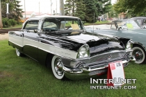 1956-Packard-Clipper-Super-hardtop