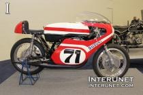 1969-Suzuki-TR500